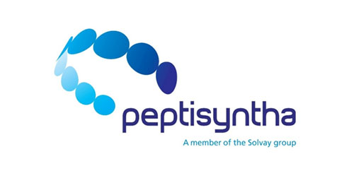 Peptisyntha